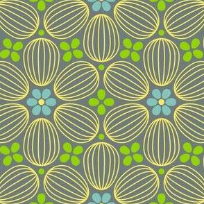 11690585 : ovoid 6 : spoonflower0165
