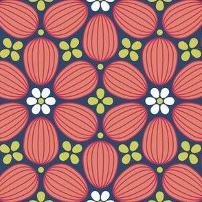 11690598 : ovoid 6 : spoonflower0166