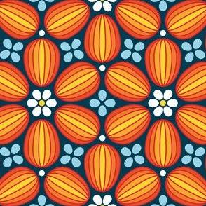 11690612 : ovoid 6 : spoonflower0188