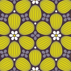 11690624 : ovoid 6 : spoonflower0197