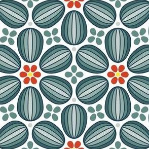 11690644 : ovoid 6 : spoonflower0226