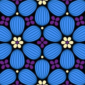 11690657 : ovoid 6 : spoonflower0237