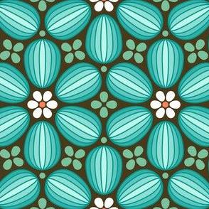 11690664 : ovoid 6 : spoonflower0252