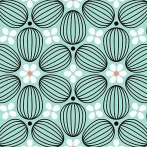 11690669 : ovoid 6 : spoonflower0293