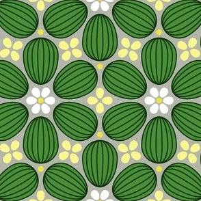 11690677 : ovoid 6 : spoonflower0314