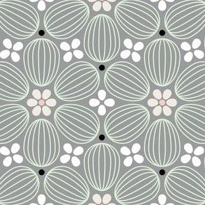 11690686 : ovoid 6 : spoonflower0341