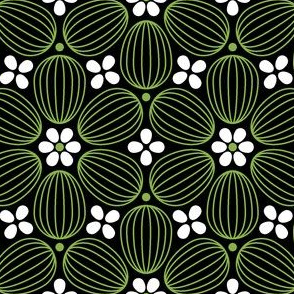 11690697 : ovoid 6 : spoonflower0372