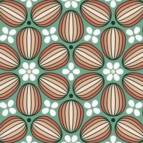 11690699 : ovoid 6 : spoonflower0386