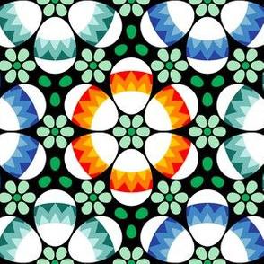 11690714 : ovoid 6 x3 : july2017circus