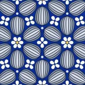 11690736 : ovoid 6 : spoonflower0415