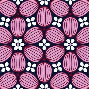11690770 : ovoid 6 : spoonflower0431