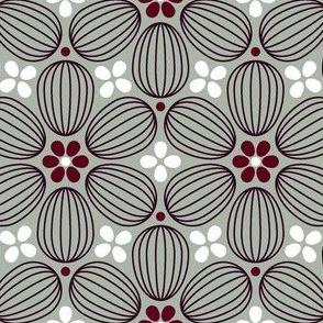 11690781 : ovoid 6 : spoonflower0444