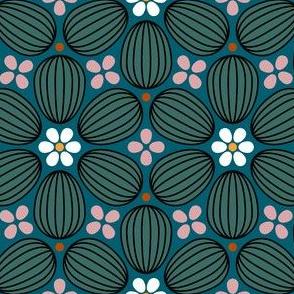 11690785 : ovoid 6 : spoonflower0467