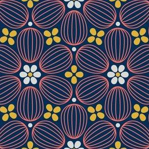 11690798 : ovoid 6 : spoonflower0482