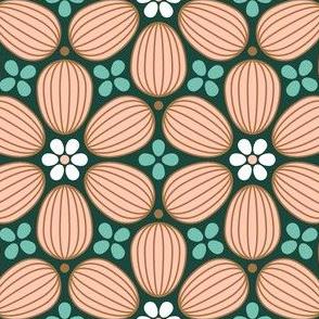 11690810 : ovoid 6 : spoonflower0505