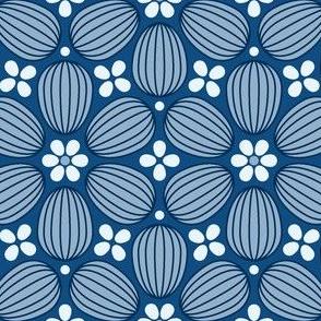 11690822 : ovoid 6 : spoonflower0533