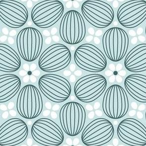 11690835 : ovoid 6 : spoonflower0538