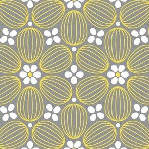 11690862 : ovoid 6 : spoonflower0582