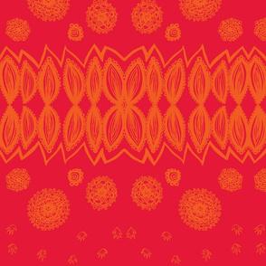 multi_pattern-orange & red
