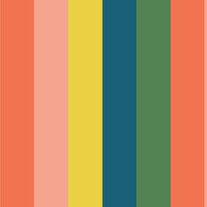 Ellsworth Stripe
