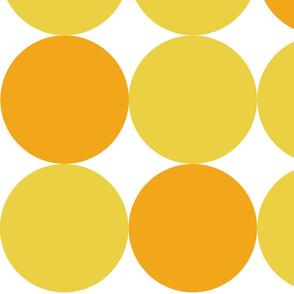 pop dots yellow-01