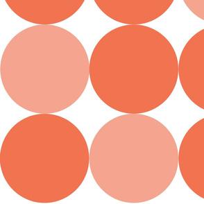 pop dots pink-01