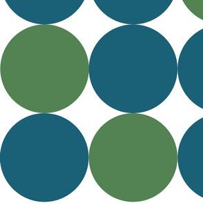 pop dots blue-01