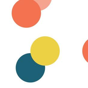 odd dots-01