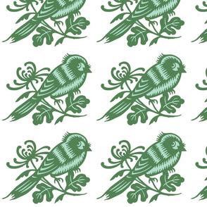 chirp green-01