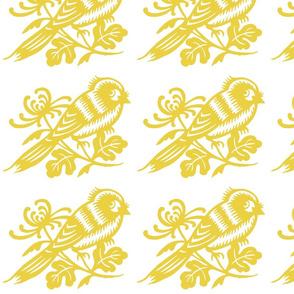 chirp yellow-01