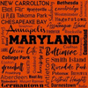 Maryland_cities%2c_orange_-_version_2