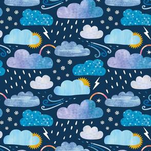 Wild Weather (large)