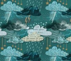 rain scrapbook 2000 x2000 300 DPI t