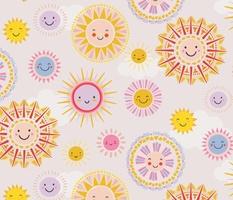 Happy Sun Day!!