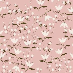 0075_LH_TossedTulips_Pink
