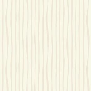 Book Stripe - Neutral