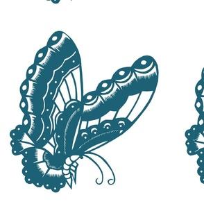 butterfly blue-01
