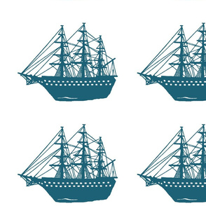 ship blue-01