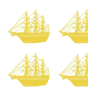 ship yellow-01