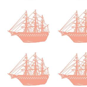 ship pink-01