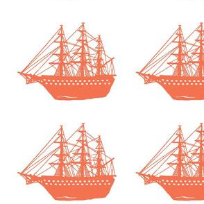 ship orange-01
