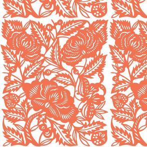 jungle orange-01