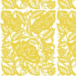 jungle yellow-01