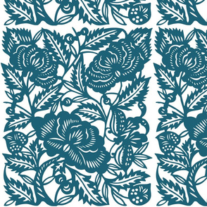 jungle blue2-01