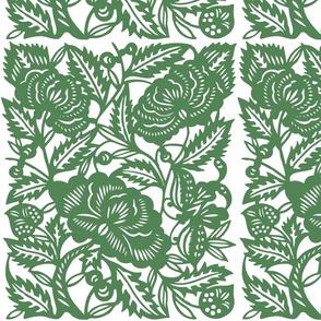jungle green-01
