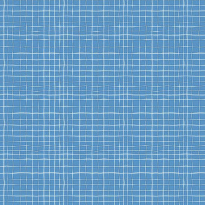 Springfield (bright blue) (small)