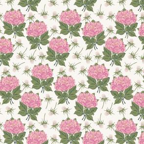 0151_LH_VintagePeonies_Pink