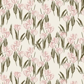 0160_LH_Tulips_Pink