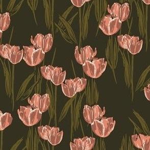 0160_LH_Tulips_Moss-01
