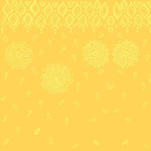 triple_delight-gold